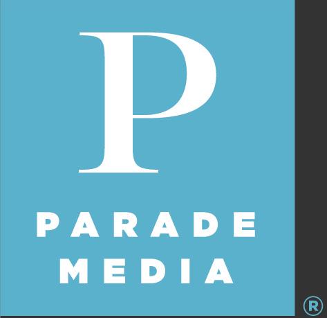 Parade Media